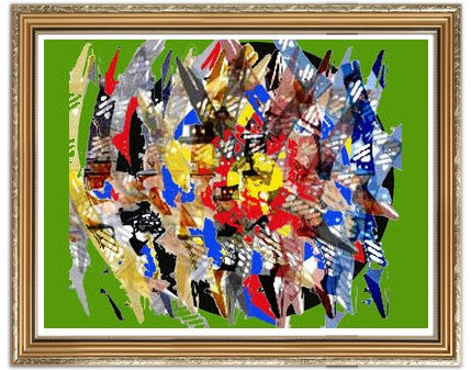 This image has an empty alt attribute; its file name is sample_painting.jpg